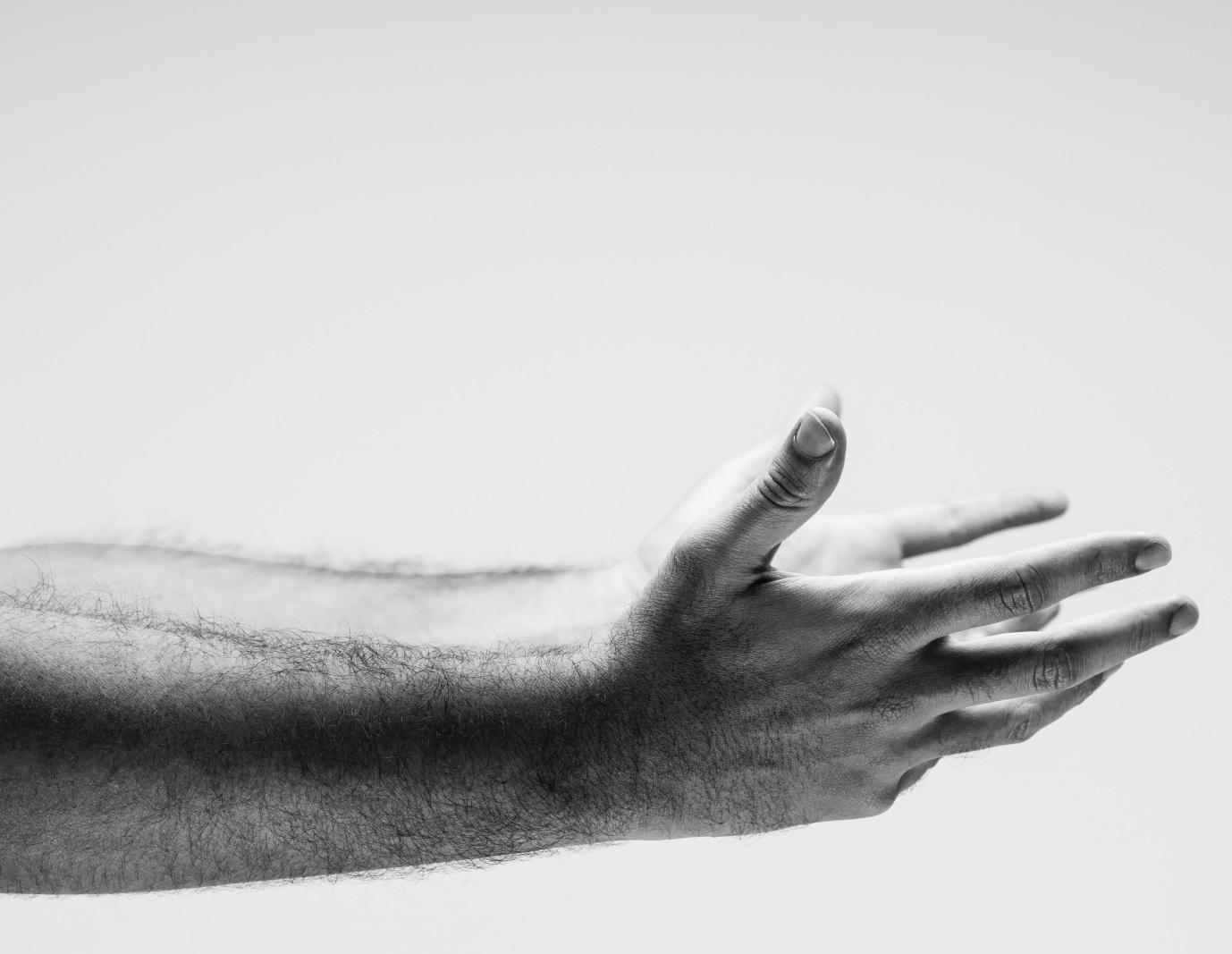 Ugo Luna - Análise Bioenergética | Psicoterapeuta Corporal